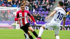 В Испания не взеха решение за подновяване на тренировките