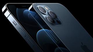 Струва ли си да си купуваме iPhone 12 Pro и Pro Max