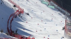 Блестяща организация на състезания и в епидемията установи Кралев в Банско