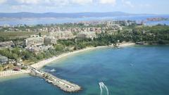 Испанската верига Melia Hotels поема управлението на Марина Палас в Несебър