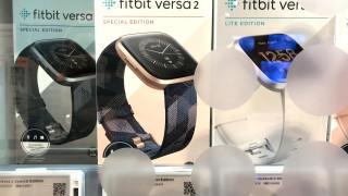 Какво означава сливането на Fitbit с Google за потребителите