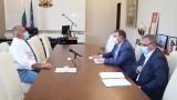 Борисов: На този етап извънредно положение не се налага