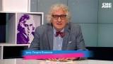 Георги Лозанов пипна варицела на 60 години