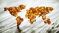 Редица държави искат да премахнат дребните монети. Но подобен ход си има цена
