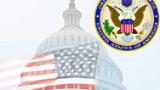 Държавният департамент коригира думите на Обама, че Русия е регионална сила