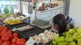 Въвеждат строги мерки за превенция на общинските пазари в Пловдив