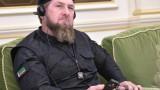 Кадиров осъди ислямистката атака в Париж, призова да не се търси чеченска следа