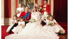 Хакер открадна 3000 снимки на кралското семейство
