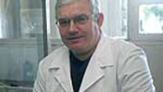 Лекарство срещу рак от български билки?