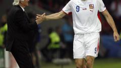 Ян Колер спря с футбола на 38 години