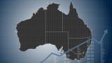 Икономиката на Австралия се сви с 1,1% през 2020 г.