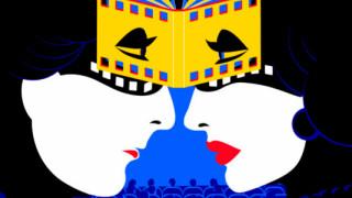 Литературата и тази година отива на кино