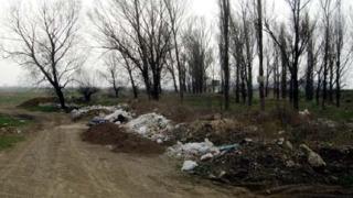 Кой лапка от боклука на София, пита БСП