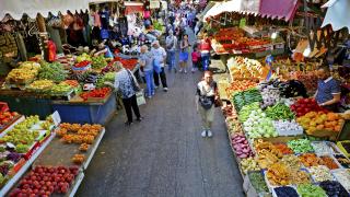 Защо за Израел инфлацията няма значение?