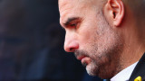 """Пеп Гуардиола: Ще бъде """"провал"""", ако не спечелим Шампионска лига"""