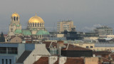 Експерт: България не избра добър момент за кандидатстването за Еврозоната