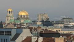 Какво превърна София във втория най-поскъпващ град в света?