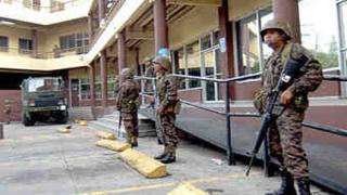 Светът осъди преврата в Хондурас
