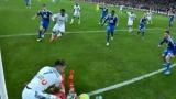 Лион и Марсилия не се победиха в дербито на Франция