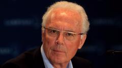 Франц Бекенбауер: Борусия (Дортмунд) ще спечели титлата