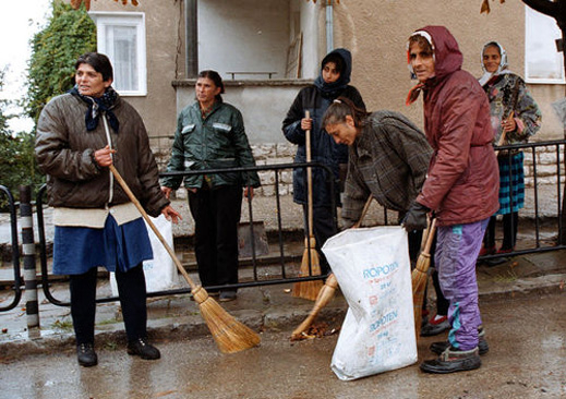 Безработица над 9% отчитат от Благоевградско