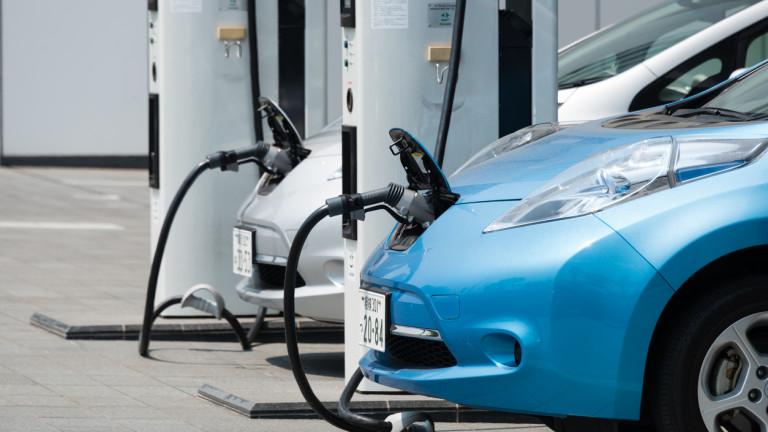 Електрическата революция в автомобилите заплашва икономиката на тази източноевропейска страна