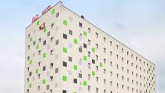 Две компании с 4 хотела в България може да създадат най-голямата хотелска верига в света