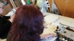 Дават безплатно маски на всички жители на община Левски