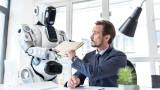 Автоматизацията във Великобритания ще вземе работата първо на жените и младите