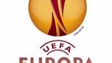Резултати от завършилите срещи от Лига Европа