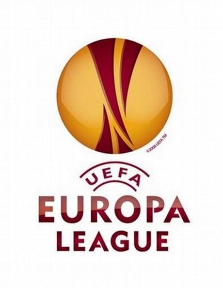 Лига Европа се сдоби със стабилен спонсор