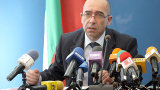 """От """"Шейново"""" размотавали починалата родилка, призна здравният министър"""