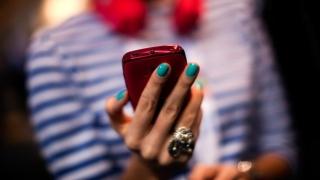 Как смартфоните помагат на секса?