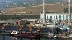 Работодателите във Варненско негодуват срещу цената на тока от ТЕЦ-Варна