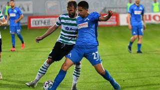 БФС обяви отличниците сред младите футболисти в България