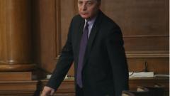 Сметната палата проверява партиите на Бареков и Сидеров