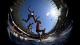 Митко Ценов и Иво Балабанов отпаднаха в квалификациите на 3000 метра с препятствия