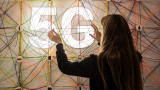 Кои държави ще доминират на 5G пазара?