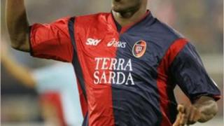 Интер финализира трансфера на Давид Суазо