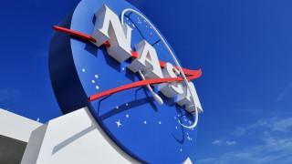 Списък със задачите на NASA през 2018 г.