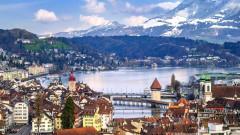 Ще избегне ли Швейцария имотен балон?