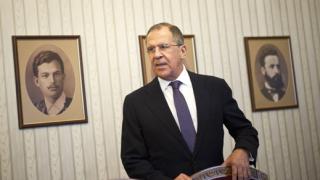 Русия подкрепя следващият шеф на ООН да бъде от Източна Европа