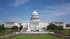 Камарата на представителите на САЩ одобри $1,9 трлн. финансова помощ