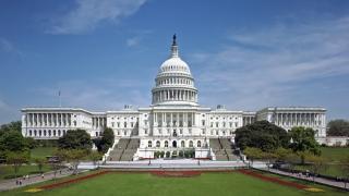 Демократите разследват план на Белия дом за споделяне на ядрена технология на Рияд