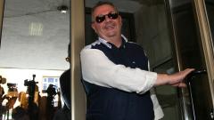 """""""Царските конюшни"""" били продадени законно, твърди областният на София"""