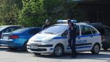 11 служители на ДАИ-Благоевград остават в ареста