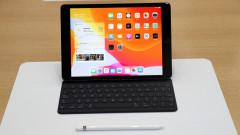 Ще замени ли новият iPad преносимия MacBook