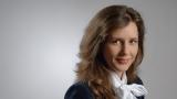 Латвийска министърка победи световната шампионка по шахмат