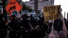 Нови правила за полицията в Минеаполис
