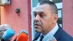 """Бившият шеф на """"Вътрешна сигурност"""" на МВР се оплака от безпрецедентен натиск и терор"""
